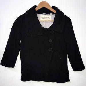 🐱👤3/$25🐱👤organic cotton jacket